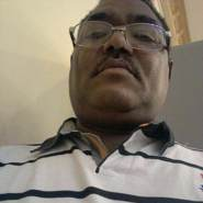 htmaa226448's profile photo
