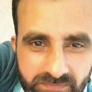 pashtos's profile photo
