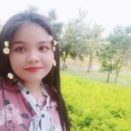 thanht402245's profile photo