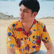davidr56612's profile photo