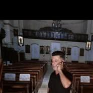 hussenh350145's profile photo