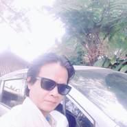 mukdasa260132's profile photo