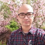 wangyi198520's profile photo