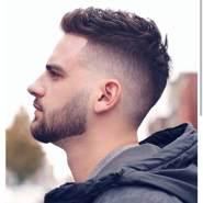 asrukl57's profile photo