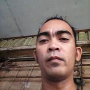 heroine668857's profile photo