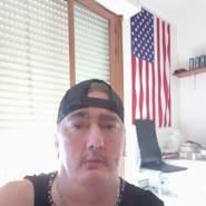 derekv815877's profile photo