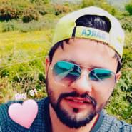 tajr257's profile photo
