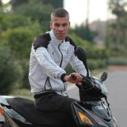 mohamede284437's profile photo