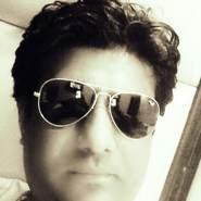 tauseefk133712's profile photo