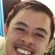 jovena1's profile photo