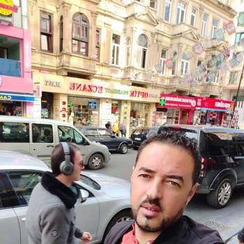 rabahr527491_Lazio_Single_Male