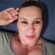 ionelab704519's profile photo