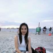 pangastutih's profile photo