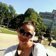 zanetabajgerovaStast's profile photo