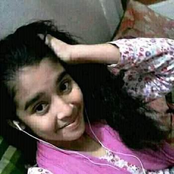 giusymarino11_Dhaka_Single_Female