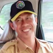ar63326's profile photo