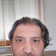 salihusta66's profile photo