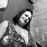 elizabethb663923's profile photo
