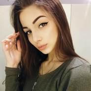 fakeh35's profile photo