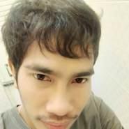 usergcy148's profile photo