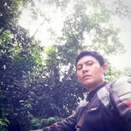 yayan478455's profile photo