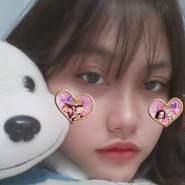 user_pzg254's profile photo