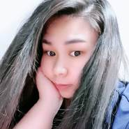 orawanp973654's profile photo