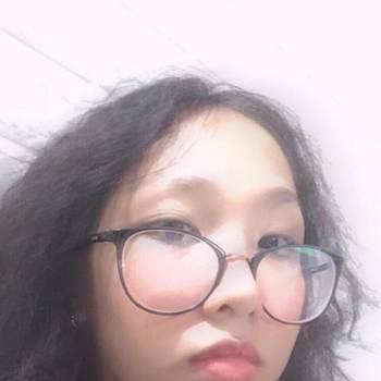 rencyy_Ho Chi Minh_أعزب_إناثا