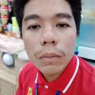 user_or563's profile photo