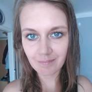 kristynaa225512's profile photo