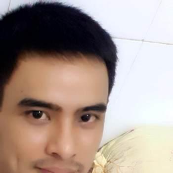ngocluant_Ho Chi Minh_Kawaler/Panna_Mężczyzna