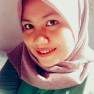 shahidah190169's profile photo