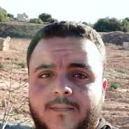ayobh00's profile photo