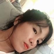pime232's profile photo