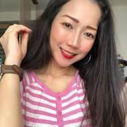 tinab601150's profile photo