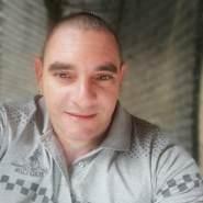 victors839953's profile photo