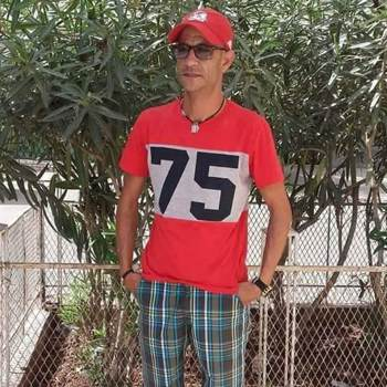 yossa16_Fes- Meknes_Alleenstaand_Man