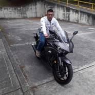 sneiderp257009's profile photo