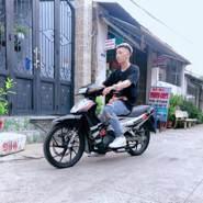 kieut01's profile photo
