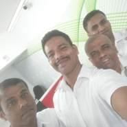 thusharamanoj444's profile photo