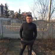 norayrk184037's profile photo