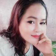 riyantir551412's profile photo