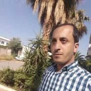 kamelp15's profile photo