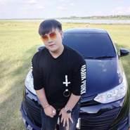 userdmgpo2873's profile photo