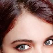 ayatf41's profile photo
