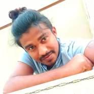 maxxs94's profile photo