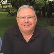 billgassis's profile photo