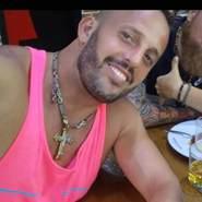 Danitx's profile photo