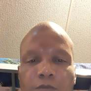 rappera616629's profile photo