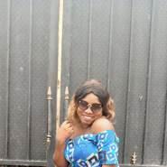 princessa456227's profile photo